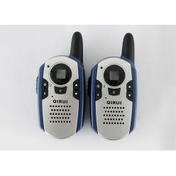 Комплект радиостанций 328