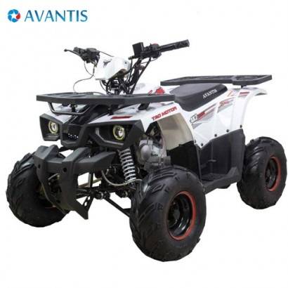 Квадроцикл Avantis Hunter 7 New (2018)