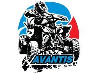Скидки от Avantis заморожены!