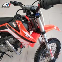 Питбайк APOLLO RXF Freeride 15019/16