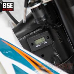 Кроссовый мотоцикл BSE Z2 250e 21/18