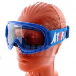Очки для мотокросса детские ATAKI HB-115