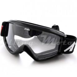 Очки для мотокросса ATAKI HB-319