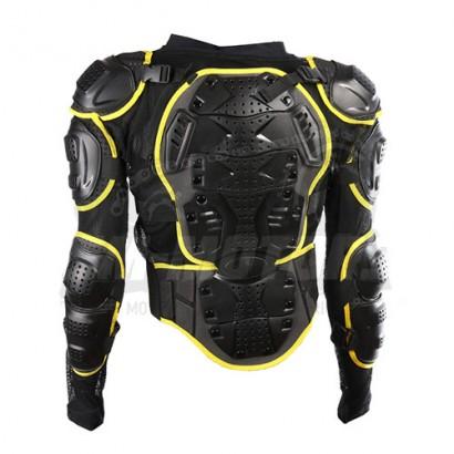 Черепаха защитная RIDING TRIBE HX-P14