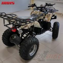 Квадроцикл IRBIS ATV 150U