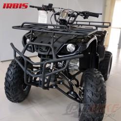 Квадроцикл IRBIS ATV 200U