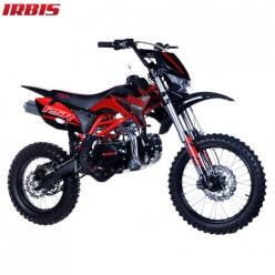 Питбайк IRBIS TTR 125R
