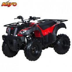 Квадроцикл KAYO BULL 150