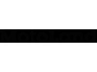 Новинки 2019 от компании Motoland
