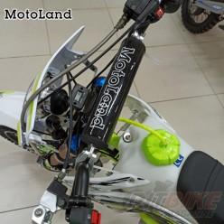 Питбайк MOTOLAND APEX 125 (2020)