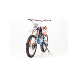 Мотоцикл кроссовый Motoland CRF 250