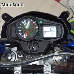 Мотоцикл Motoland XR250 ENDURO 172FMM