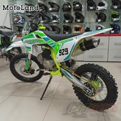 Питбайк MOTOLAND TCX125