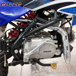 Питбайк RACER RC125-PM