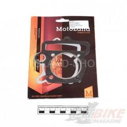 Набор прокладок ЦПГ 56мм YX150см3 (W150-5)