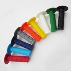 Ручки руля (Цветные)