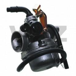 Карбюратор 4Т ATV50-125 D19 (d=35mm)