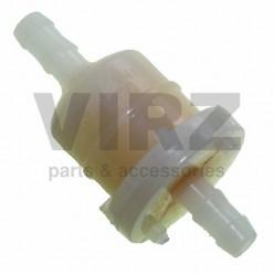 Фильтр топливный универсальный ТИП1