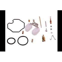 Ремкомплект карбюратора 4Т 162FMJ,166FMM (CG,CB150-250) PZ30