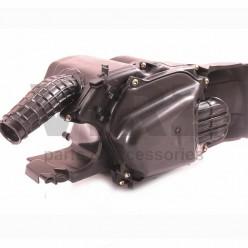 Фильтр воздушный в сборе 165FMM(CB250) TTR250Rb