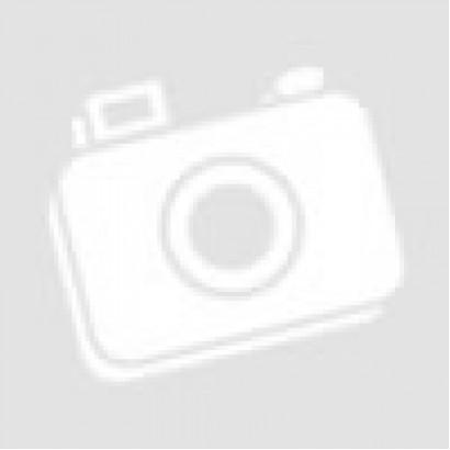 Болты регулировки клапанов 139FMB, 147FMH, 152FMI, 139QMB, 152QMI,157QMJ (2 шт)